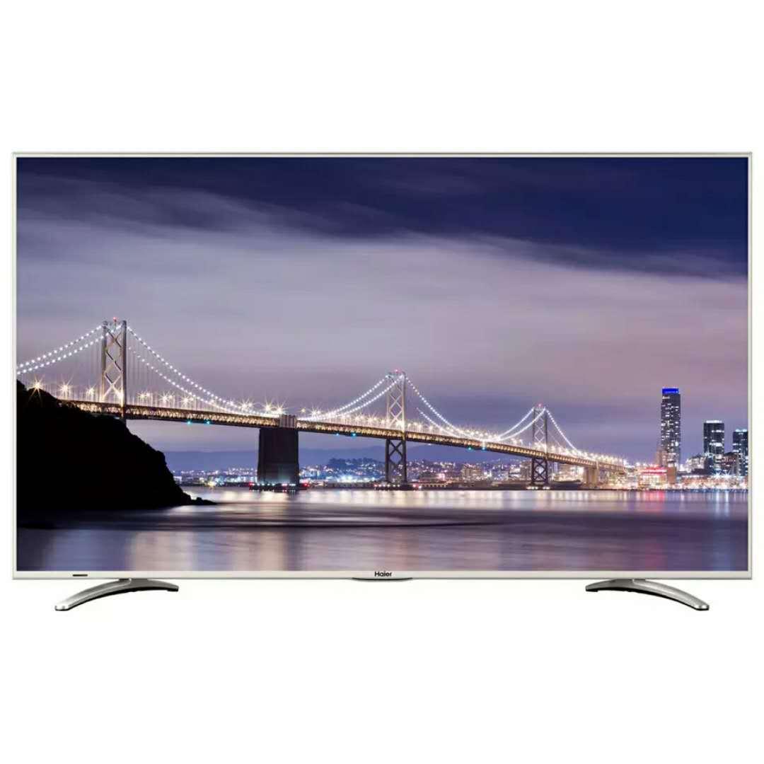 Haier Tivi LCD TV nhỏ LED màn hình phẳng LCD 26 inch Mạng thông minh LCD TV trên toàn quốc bảo hành