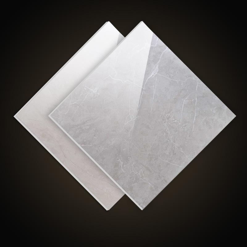 Vật Liệu xây dựng : Đá hoa cương , Đá cẩm thạch Lát Sàn nhà .