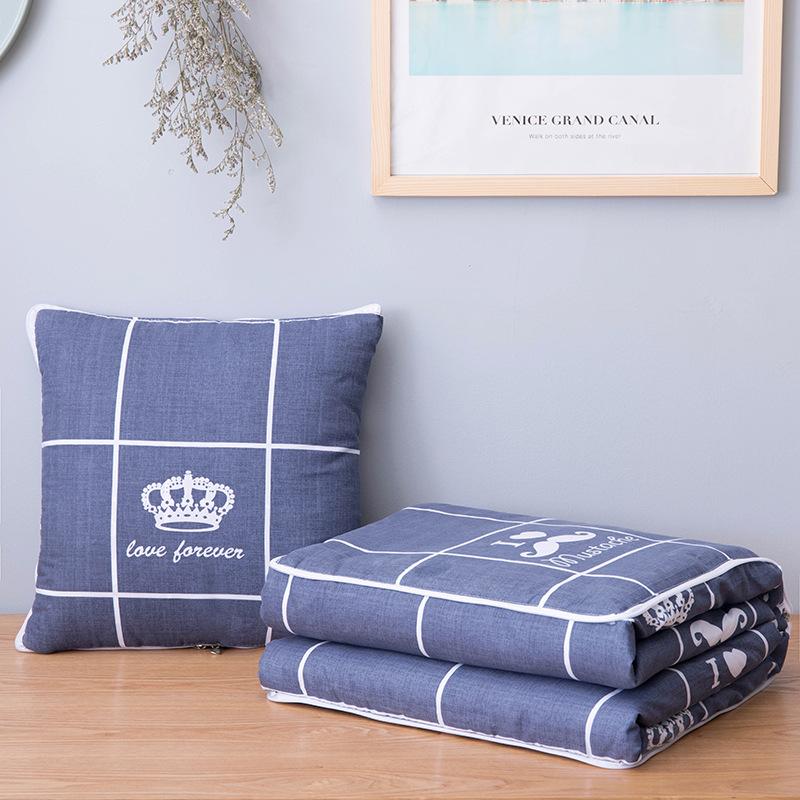 Gối ôm tựa lưng ghế sofa và đệm với Thiết kế Đơn giản và hiện đại .