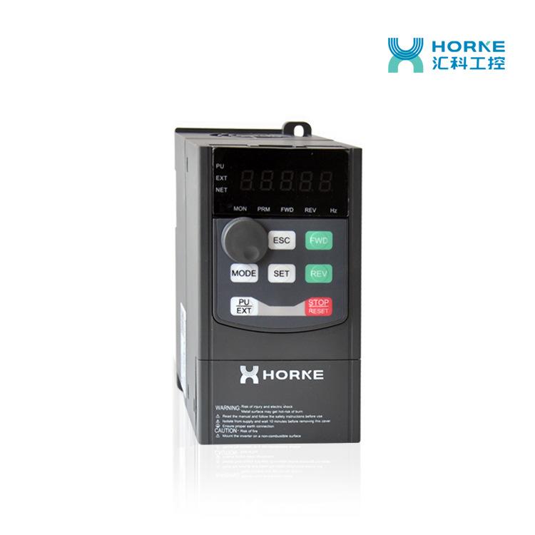 HUIKE Thiết bị biến tần Biến tần máy bơm nước Huike biến tần 2.2kW Đảm bảo chính hãng Nguồn bán trực
