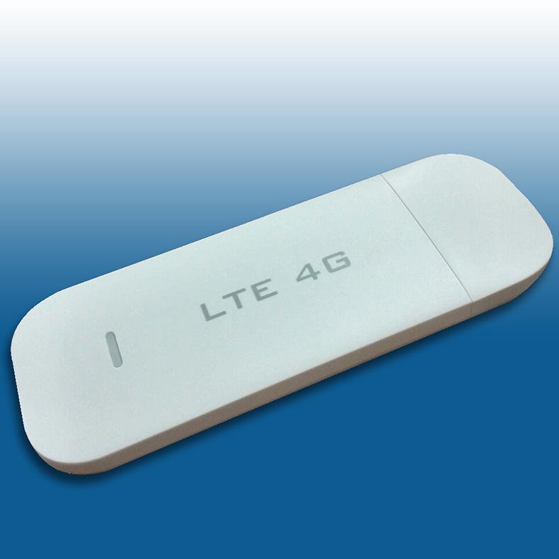 LTE USB Phát Wifi 4G