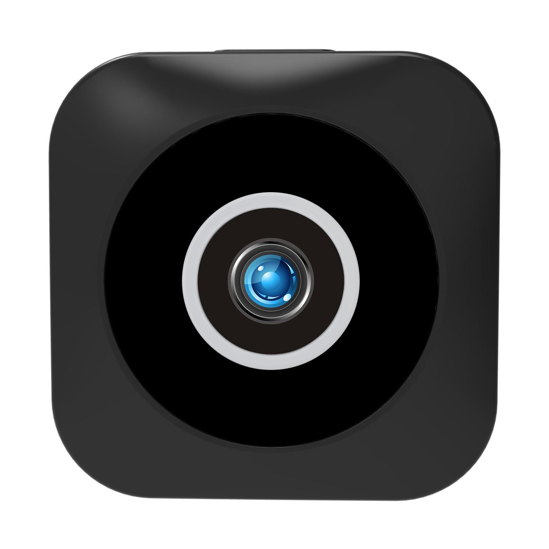 Camera thể thao DV nổ Camera không dây HD WIFI Camera nhìn đêm