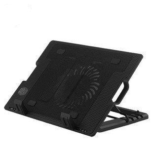 ZHONGXING bộ tản nhiệt máy tính xách tay - M25
