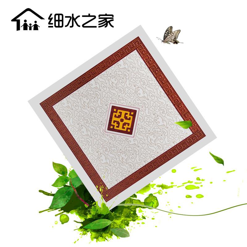 chuyên sản xuất : La phong Trần Nhà , Trần nhôm cách nhiệt và chống ẩm .