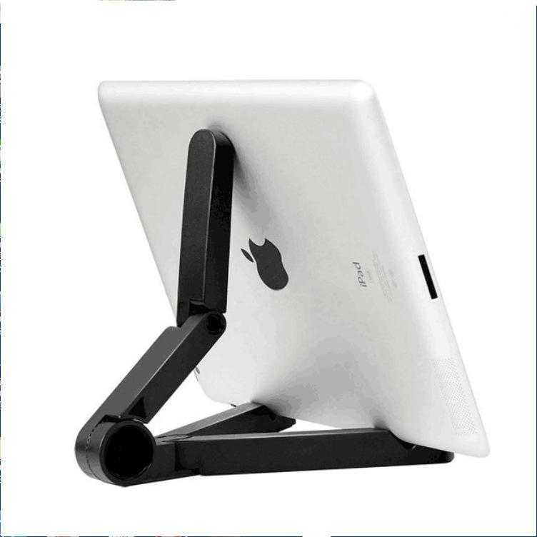 HUIYAN - Phụ kiện chống lưng máy tính bảng