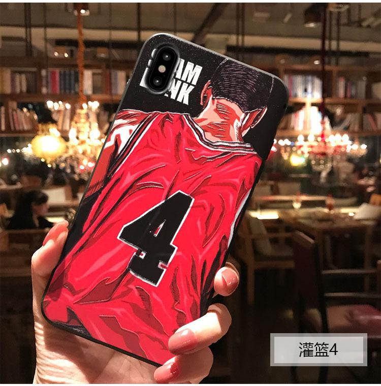 iphone   Thị trường phụ kiện di động  Đặc biệt áp dụng cho iphonex vỏ điện thoại hàng bán buôn điện