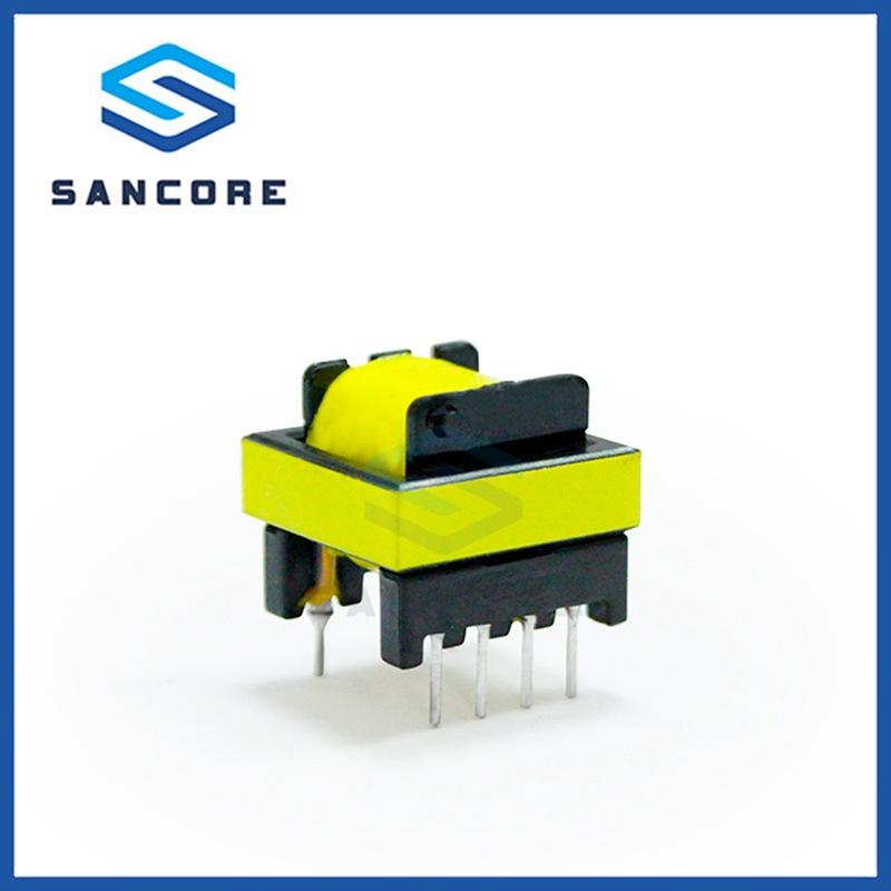 SANXIN - biến áp tần số cao EE16