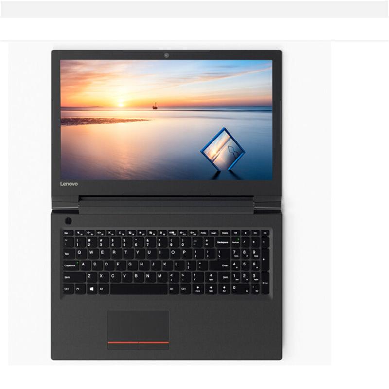 Lenovo Thị trường phụ kiện vi tính Yangtian V110 I5 7200 4G 1T 15.6 inch xách tay văn phòng kinh doa