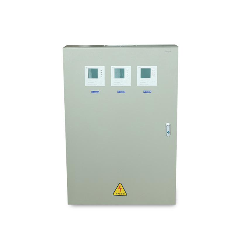 JINGZHU -  Hộp điều khiển điện ngoài trời .
