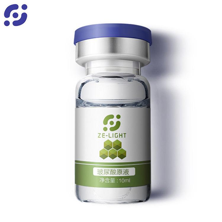 DAIRUITA Essence Hyaluronic axit tinh chất lỏng ban đầu bán buôn nhiều loại tinh chất tùy chọn sáu p