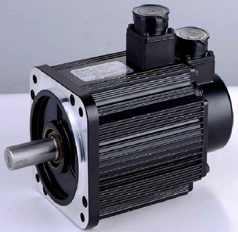 HAIDE Mô-tơ Servo / Động cơ servo AC 110-6020 CNC