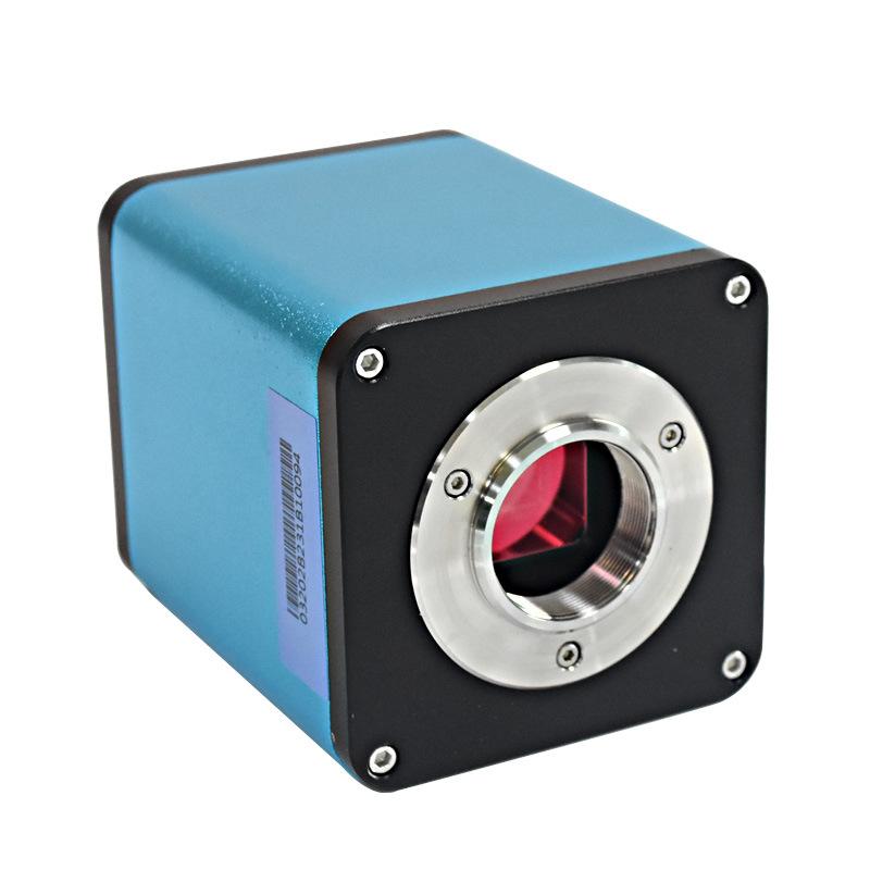 ZXGX Máy ảnh kỹ thuật số Máy ảnh kính hiển vi ZX-200AF HD camera tự động lấy nét 1920 * 1080P