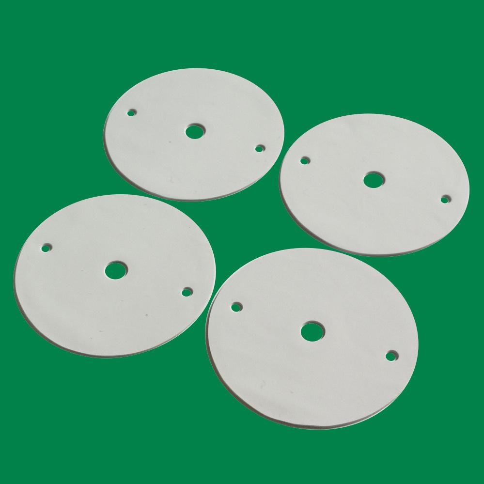PINAO Vật liệu cách điện Nhà máy trực tiếp nhiệt silica gel vật liệu cách nhiệt nhiệt độ cao silicon