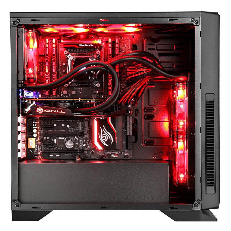 XIANGCHENGJUN - CPU CHO Máy vi tính để bàn