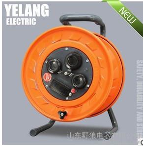 YELANG - Khay cáp di động YL-C16TSF