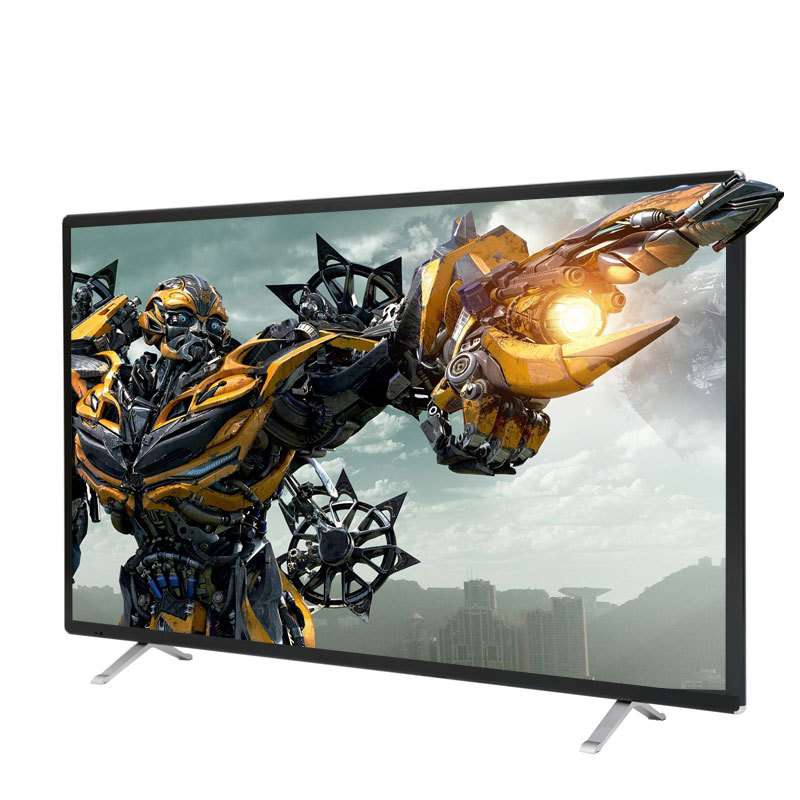 YABU Tivi LCD TV LCD 50 inch 55 inch 60 inch 65 inch nhà khách sạn màn hình lớn HD LED TV nhà máy tr