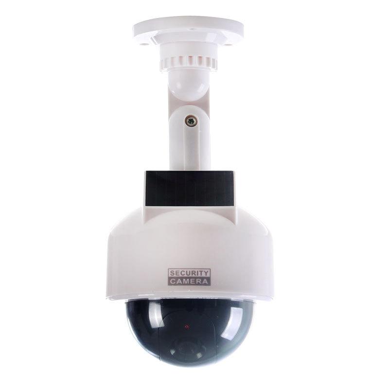 camera giám sát mô phỏng hình Quả cầu thông minh