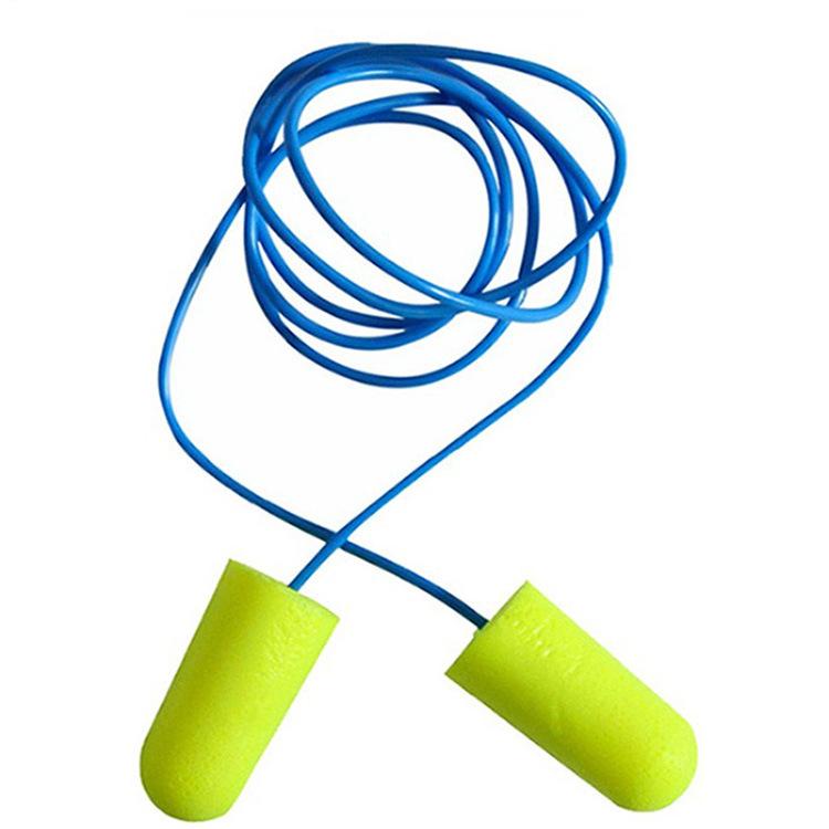 Nút tai 3M 311-1250 bảo vệ nút tai chống ồn