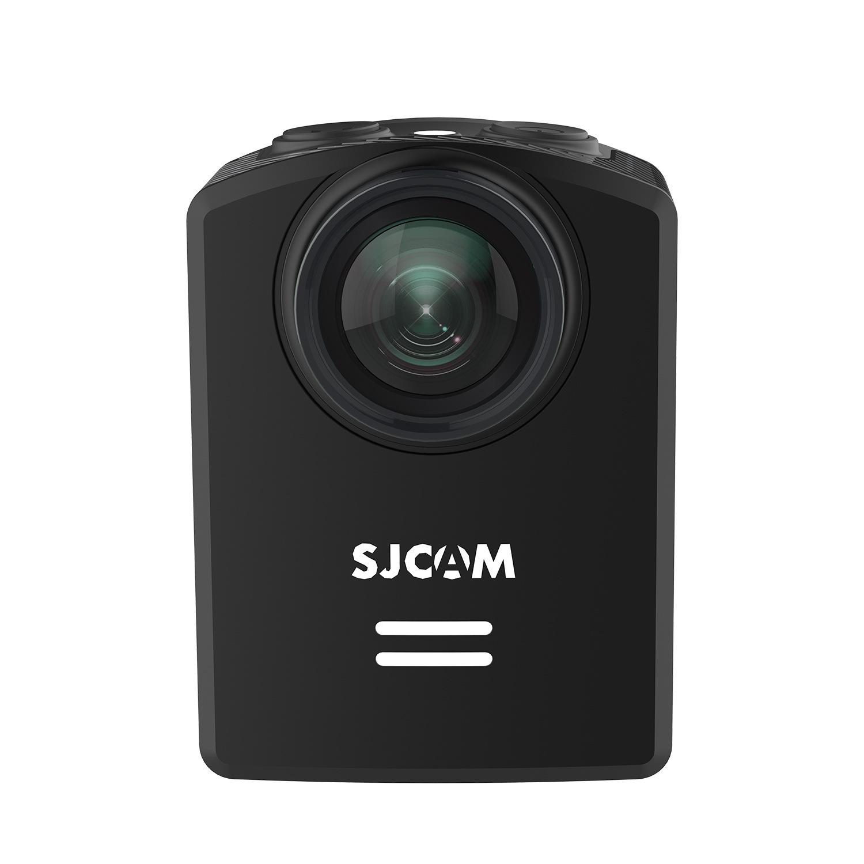 Máy ảnh chống nước thể thao ngoài trời SJCAM M20AIR với WIFIl