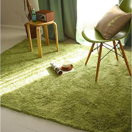YADI thảm lót Nhà máy trực tiếp bán buôn thảm lụa hiện đại phòng khách hình chữ nhật bàn cà phê sofa