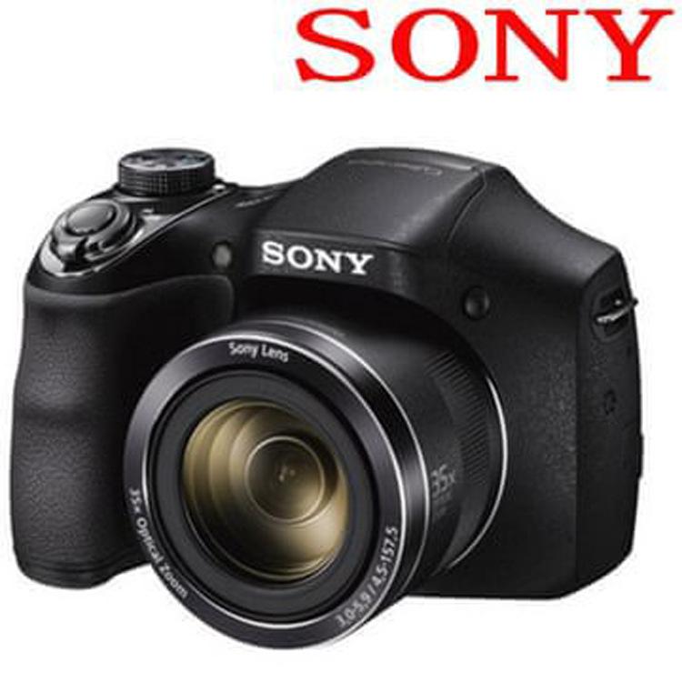 Máy ảnh kỹ thuật số Bán buôn máy ảnh kỹ thuật số chính hãng được cấp phép H300 2010 megapixel zoom q