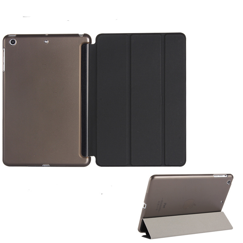 ZHONGXING Bao da máy tính bảng ipad5 / 6/7