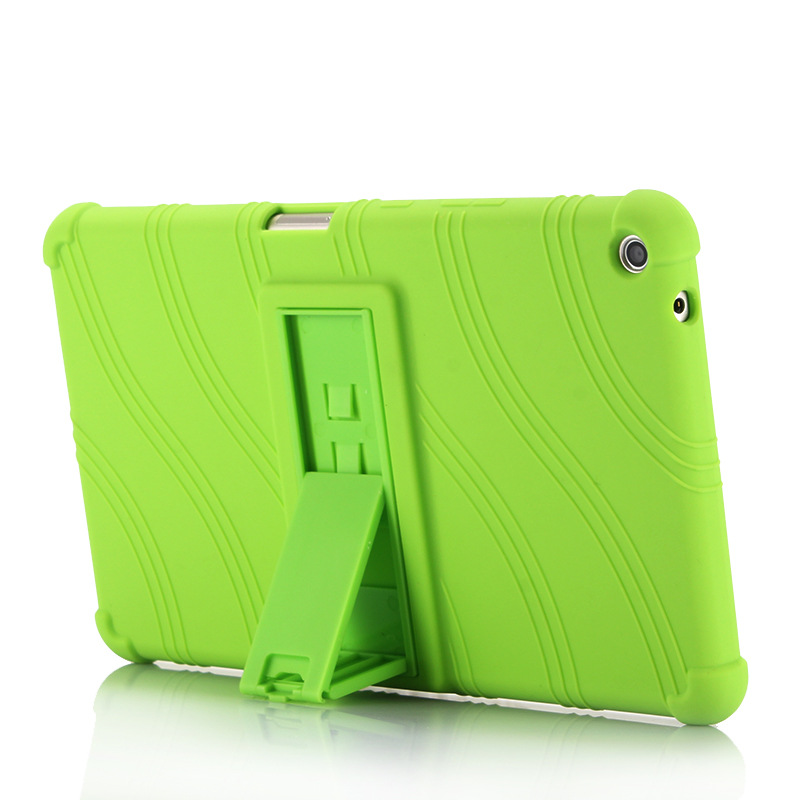 SZOXBY Bao da máy tính bảng bảo vệ T3-8 inch Huawei KOB-W09 / L09