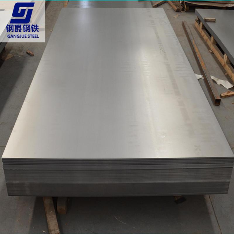 Thép Tấm cán nguội - DC03 , chất lượng Tốt .