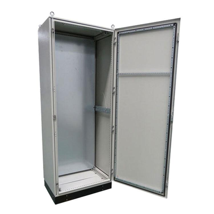 GDHW -  Sản xuất công nghiệp Tủ phân phối tự động Tủ điều khiển bằng thép