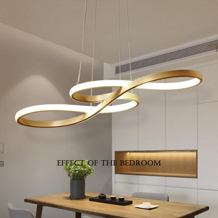 Đèn treo trần Trang Trí sáng tạo cho nhà của bạn .