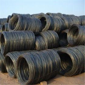Thị trường thép : dây thép tròn carbon để xây dựng .