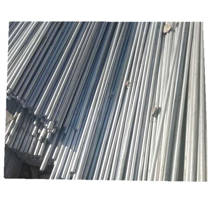 Dây thép cuộn tròn carbon để xây dựng Đường kính tròn Q195 5,5-16mm.