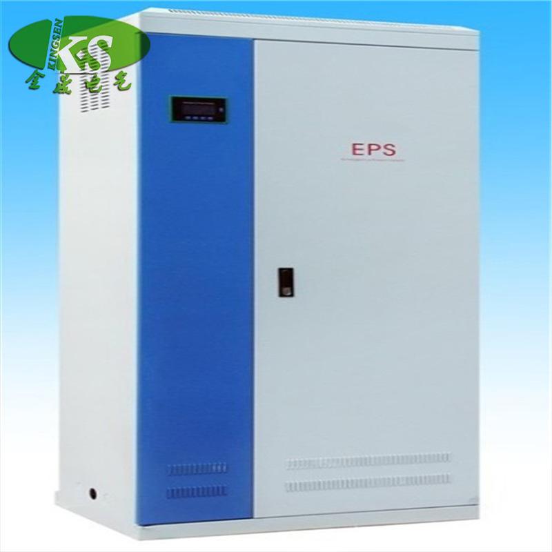 JISNHENG tủ điện Đa chức năng chữa cháy khẩn cấp
