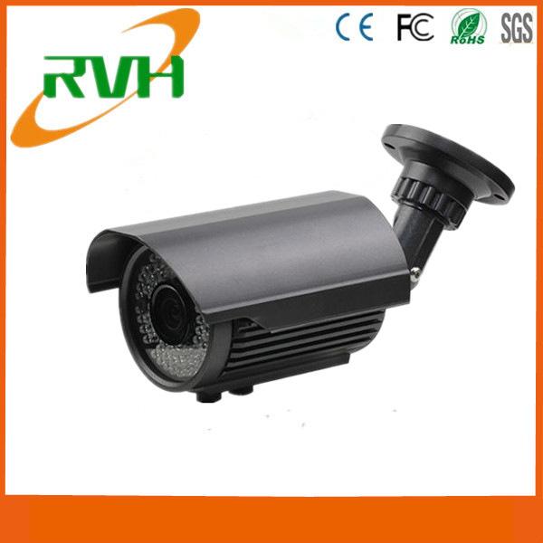 RVH - camera giám sát hàng chính hãng .
