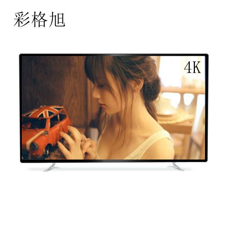 CAIGEXUN Điện gia dụng chính hãng Các nhà sản xuất thiết bị gia dụng lớn bán buôn TV LCD 90 inch chố