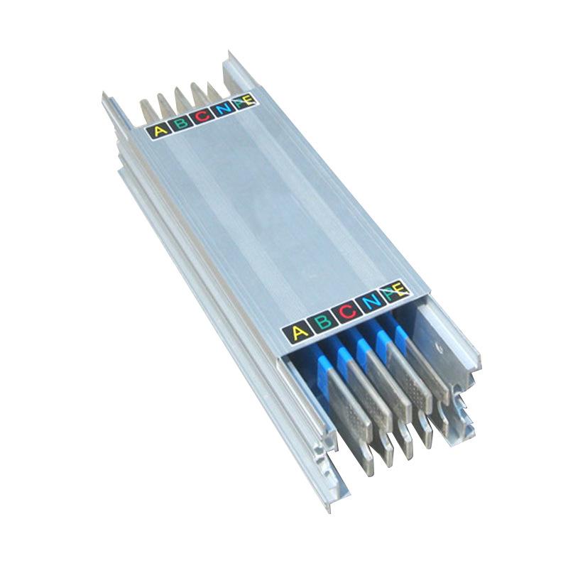 HENGSHENG Bộ thiết bị điện cao áp Các nhà sản xuất cung cấp chuyên sâu các thiết bị điện cao áp 400A