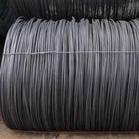 Fulun - Thép Dây Dòng cao HPB300