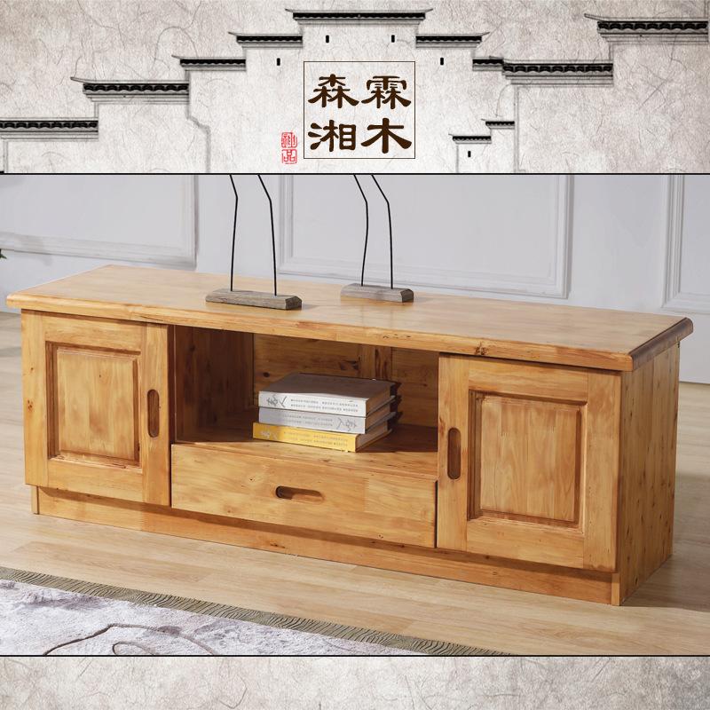 Kệ Tủ tivi bằng gỗ Gỗ óc rắn,có kết hợp ngăn tủ cho căn hộ phòng khách .