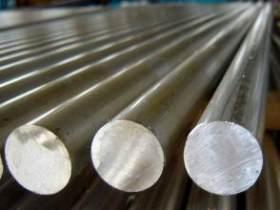 Thị Trường Thép : Thép tròn công nghiệp Q235 Laiwu Steel
