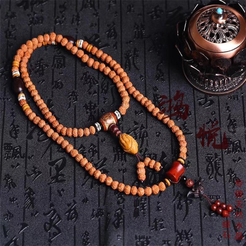 Chuỗi phật Khai Quang vòng đeo Tay , dây chuyền .