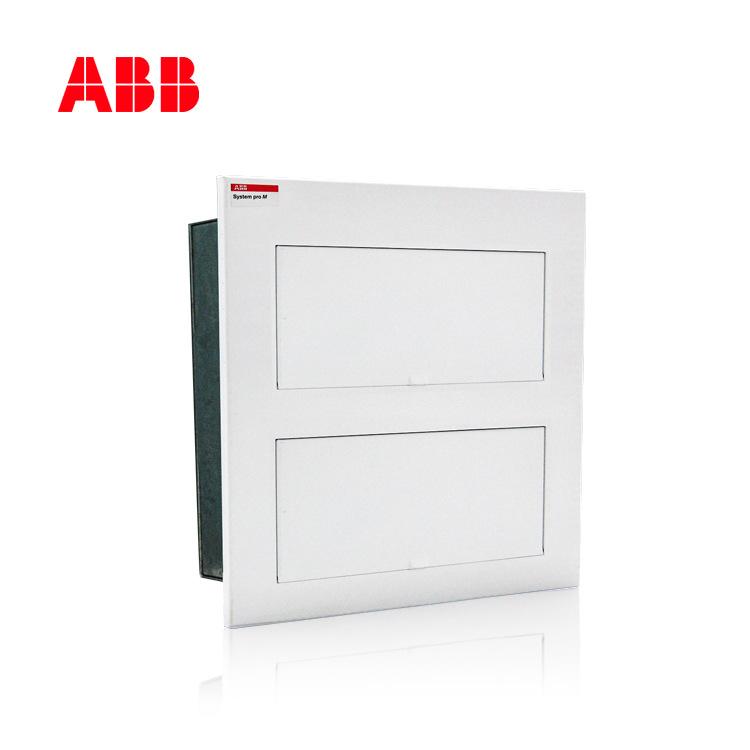 [Hộp phân phối điện áp thấp ABB] ACM 2X16 FNB; 10060443