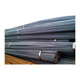 Thép gân Thanh cốt thép - HRB400  , chất lượng cao .
