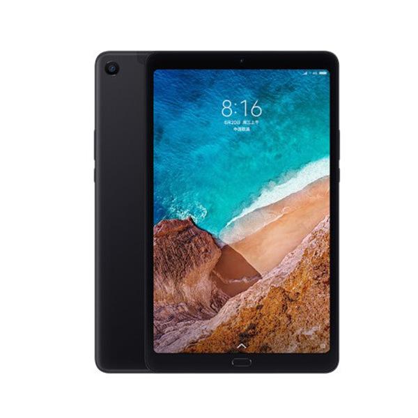 MI - Máy tính bảng Millet Tablet 4Plus 10.1