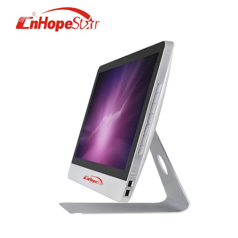 HOPE - máy tính để bàn 23,6 inch mô hình HD