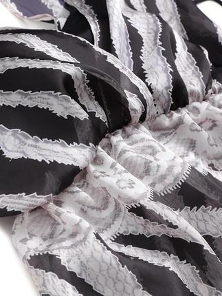 Thời Trang bikini Áo Tắm Ren kiểu gợi cảm , Thương hiệu :  Aimer - AM671602