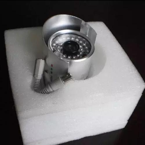 HS Mút xốp [Nhà sản xuất Thâm Quyến] thiết bị phần cứng chống sốc ngọc trai kỹ thuật số bao bì điện