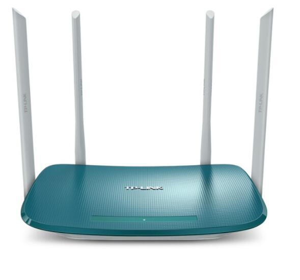 Modom Wifi TP-LINK TL-WDR5620 1200M bộ định tuyến không dây thông minh