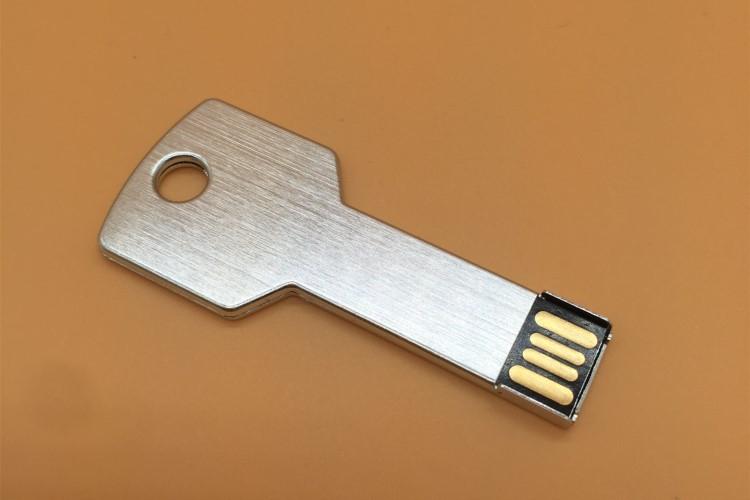 OEM   USB   Chuyên nghiệp phần cơ thể hàng kim loại vải không thấm nước màu sáng tạo lưu niệm chìa k