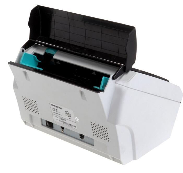 Founder Máy scan Được rồi... Founder/ Fang Zhen, hai bên F300 nạp tự động quét bề mặt máy quét tốc đ