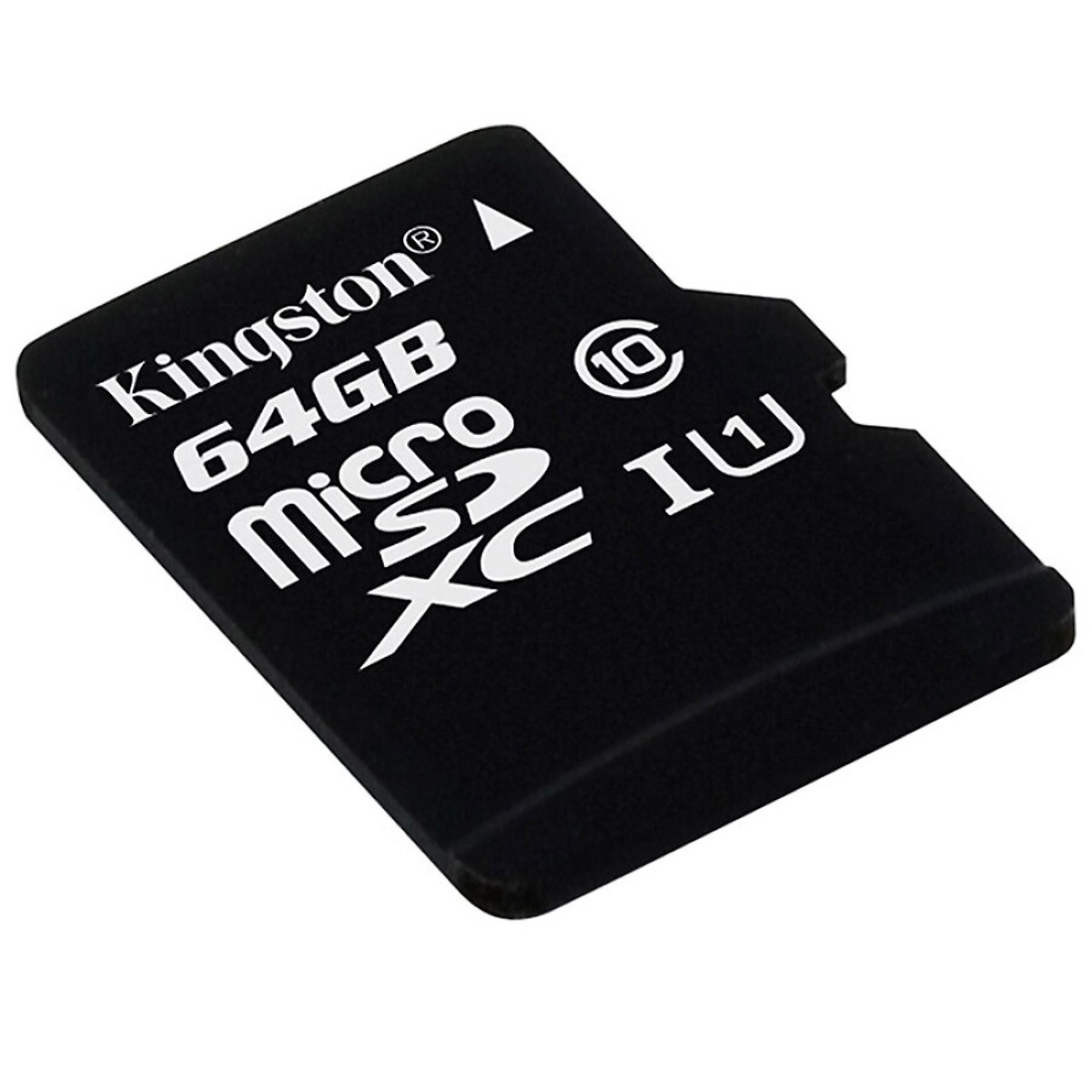Joy Collection    Thẻ nhớ  Kingston TF (Micro SD) memory card U1 C10 high-speed upgrade version for